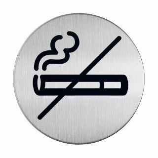 Piktogram - kajenje prepovedano (4911)