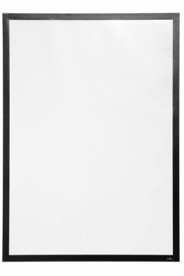 Okvir DURAFRAME POSTER 70x100, črn