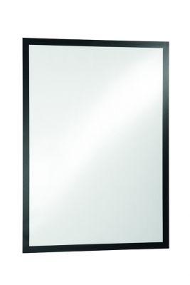 Okvir DURAFRAME POSTER A2, črn (4995)