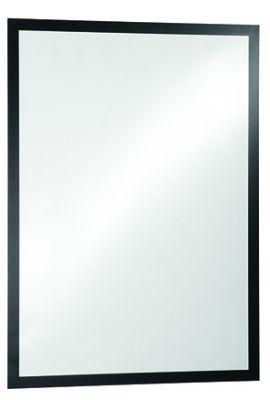 Okvir DURAFRAME POSTER 50x70, črn
