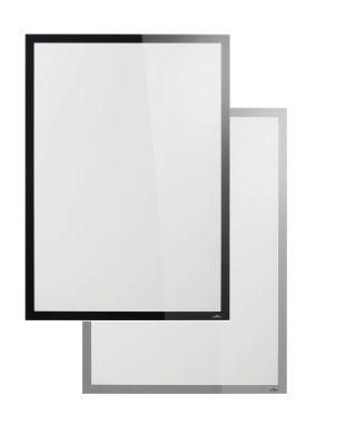 Okvir DURAFRAME POSTER SUN 50x70 BARVE