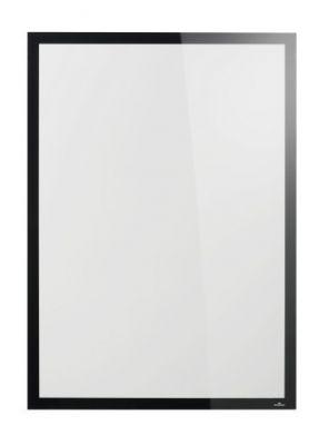 Okvir DURAFRAME POSTER SUN 50x70 črn