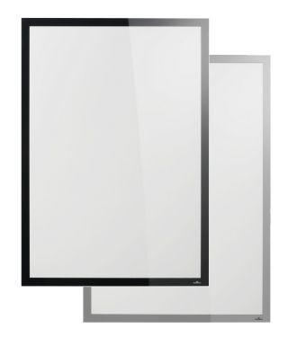 Okvir DURAFRAME POSTER SUN 70x100 BARVE