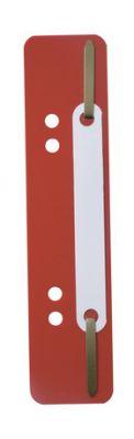 Vložek Flexi (6901) rdeč, 250 kos