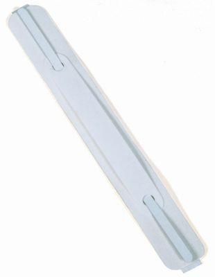 Samolepilni vložek Flexifix (6908),
