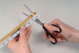 Samolepilni tabulator Tabfix (8403),