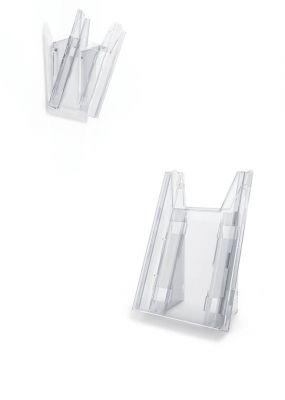 Combiboxx nosilec za prosp. 1/3 A4,