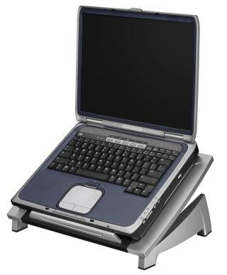 Podstavek za prenosni računalnik