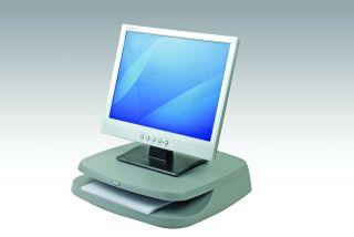 Podstavek za monitor do 36 kg (91456)