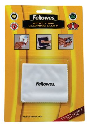 Robček iz mikro fibre (9974506)