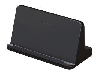 Stojalo za tablico SmartLine, črno