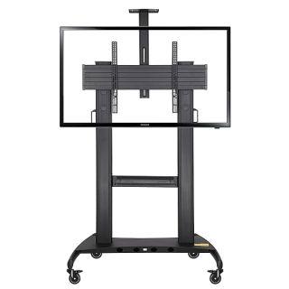 Podstavek TRULIFT HW400-40 23-43kg