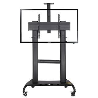 Podstavek TRULIFT HW650-130 78-138kg