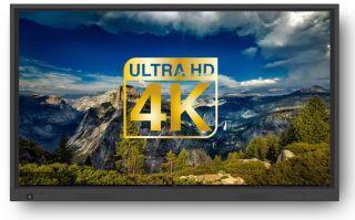 Interaktivni LCD zaslon TT-6518VN