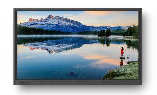 Interaktivni LCD zaslon TT-8618RS