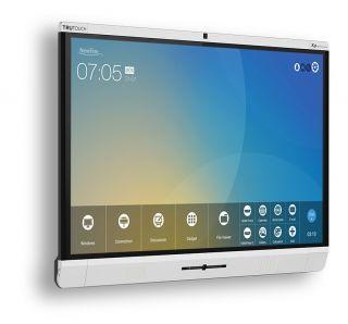 Interaktivni LCD zaslon na dotik X8