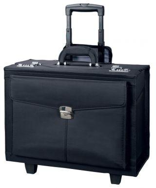 Pilotski kovček ROCCA II