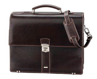 Poslovna torba MONACO