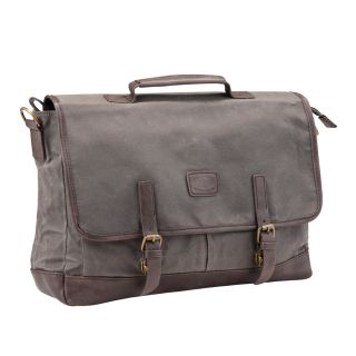 Poslovna torba VEGAS
