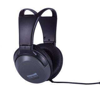 Slušalke ST 2000 sive