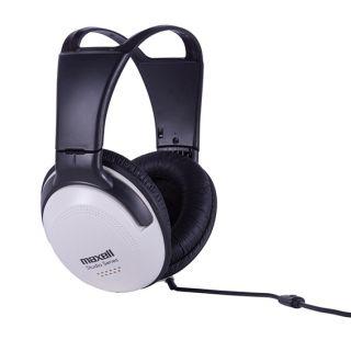 Slušalke ST 2000 bele