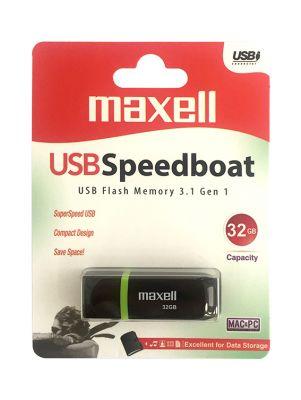 USB ključ  32GB Speedboat 3.1