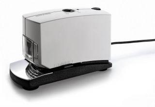 Električni spenjač  B 100 EL