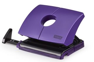 Luknjač B 216 ColorID, vijoličen