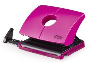 Luknjač B 216 ColorID, roza