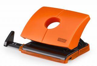 Luknjač B 216 ColorID, oranžen