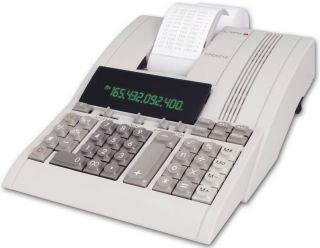 Računski stroj CPD 5212