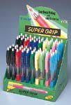 Displej tehn. svinč. SUPER GRIP 60kom