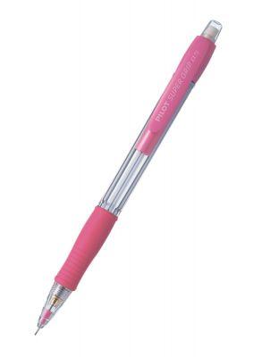 Tehnični svinčnik SUPER GRIP, roza