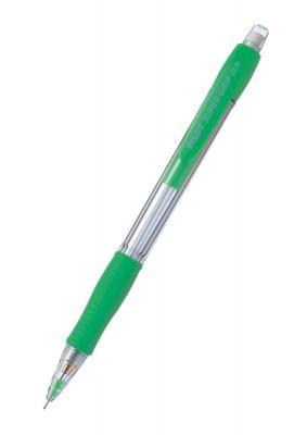 Tehnični svinčnik SUPER GRIP, sv. zelen