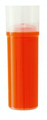 Vložek za V BOARD MASTER, oranžen