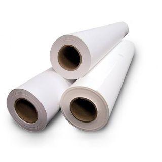 Papir za ploterje