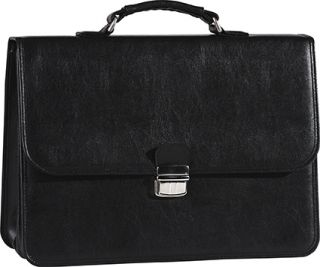 Poslovna torba CLASSIC