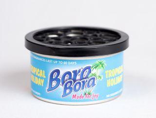 Osvežilec zraka Bora Bora