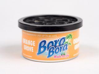 Osvežilec zraka Bora Bora, Orange Grove